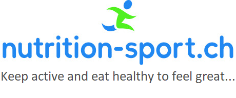 nutrition-sport.ch